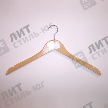 Плечики для одежды оптом екатеринбург